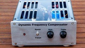 T+A introduce the PA 1000 E integrated amplifier – Music & Hi-fi